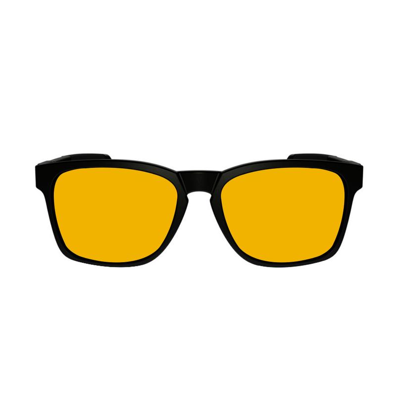 lentes-oakley-catalyst-orange-noturna-king-of-lenses