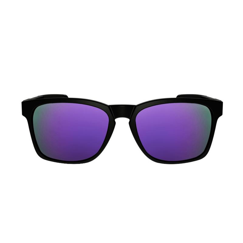 lentes-oakley-catalyst-purple-king-of-lenses
