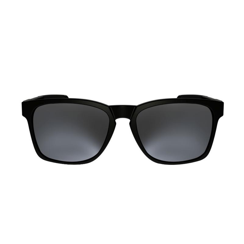 lentes-oakley-catalyst-slate-king-of-lenses