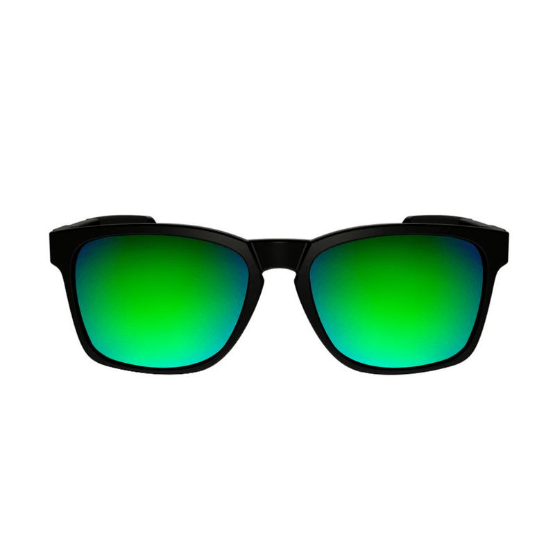 lentes-oakley-catalyst-varejeira-king-of-lenses