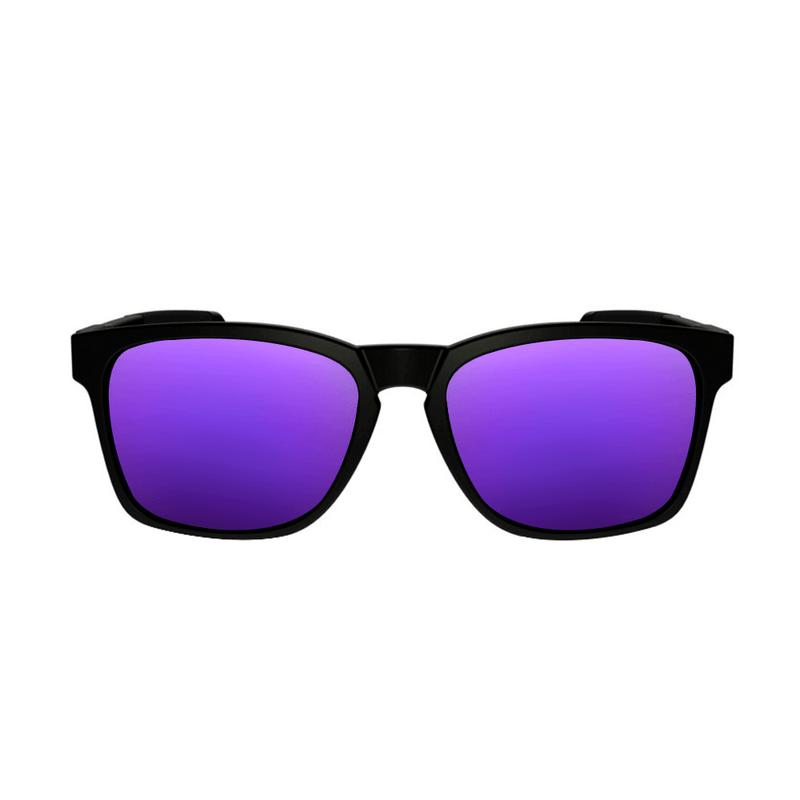 lentes-oakley-catalyst-violet-king-of-lenses