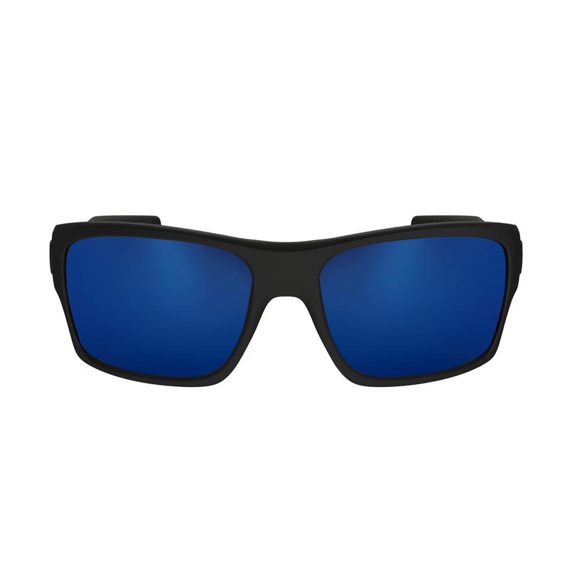 lentes-oakley-turbine-dark-blue-king-of-lenses