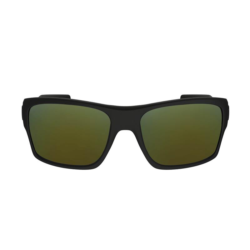lentes-oakley-turbine-emerald-king-of-lenses