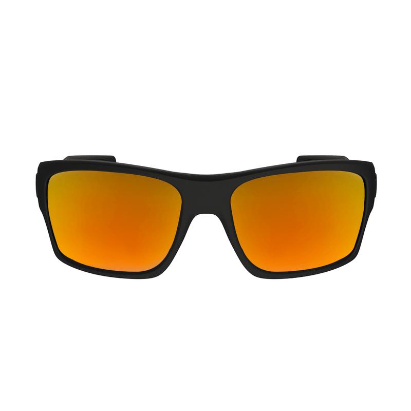 lentes-oakley-turbine-fire-king-of-lenses
