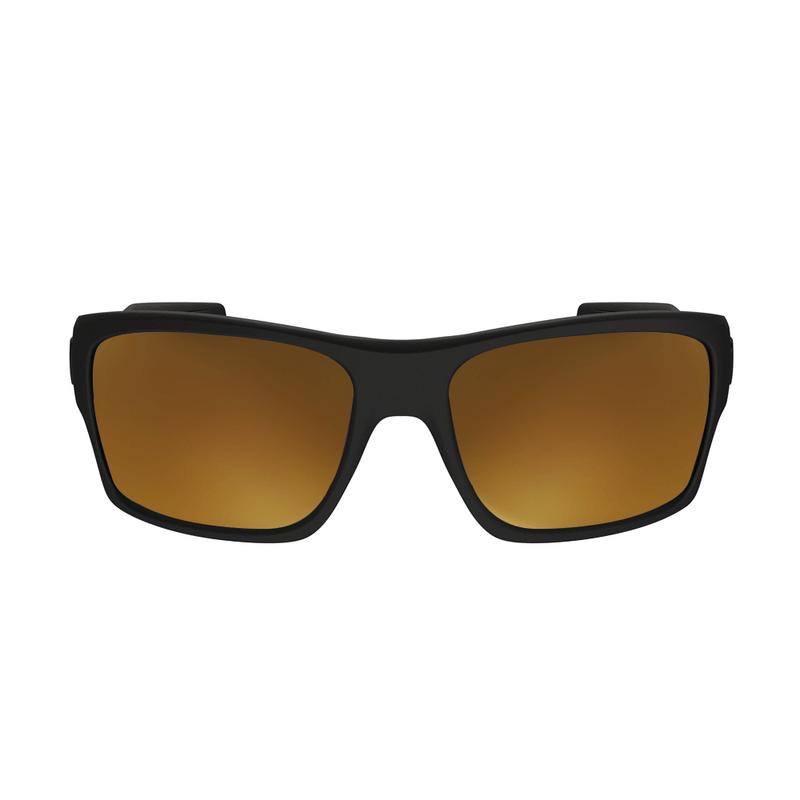 lentes-oakley-turbine-gold-king-of-lenses
