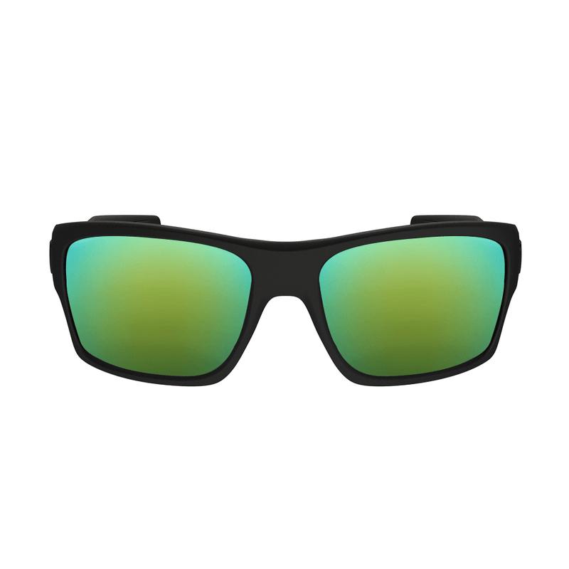 lentes-oakley-turbine-green-lemon-king-of-lenses