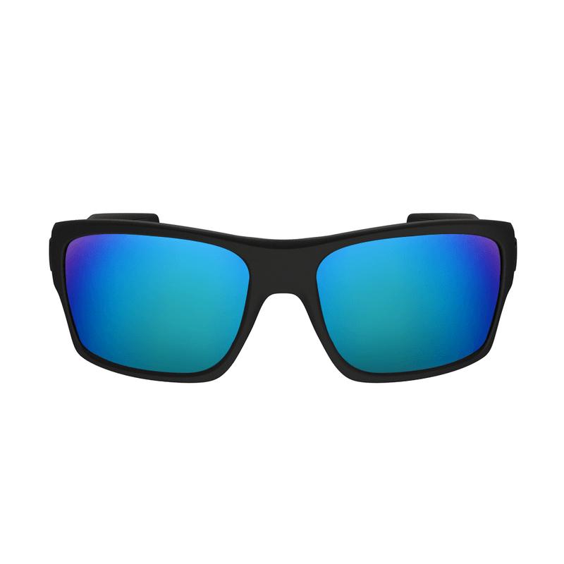 lentes-oakley-turbine-magic-blue-king-of-lenses