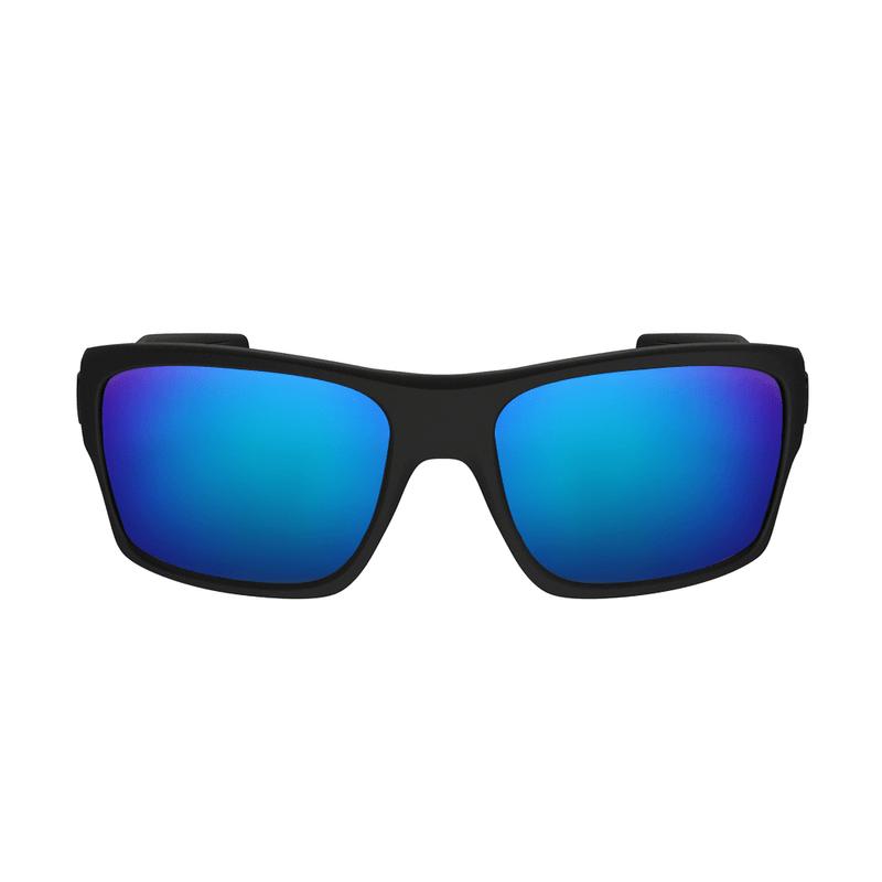 lentes-oakley-turbine-neon-blue-king-of-lenses