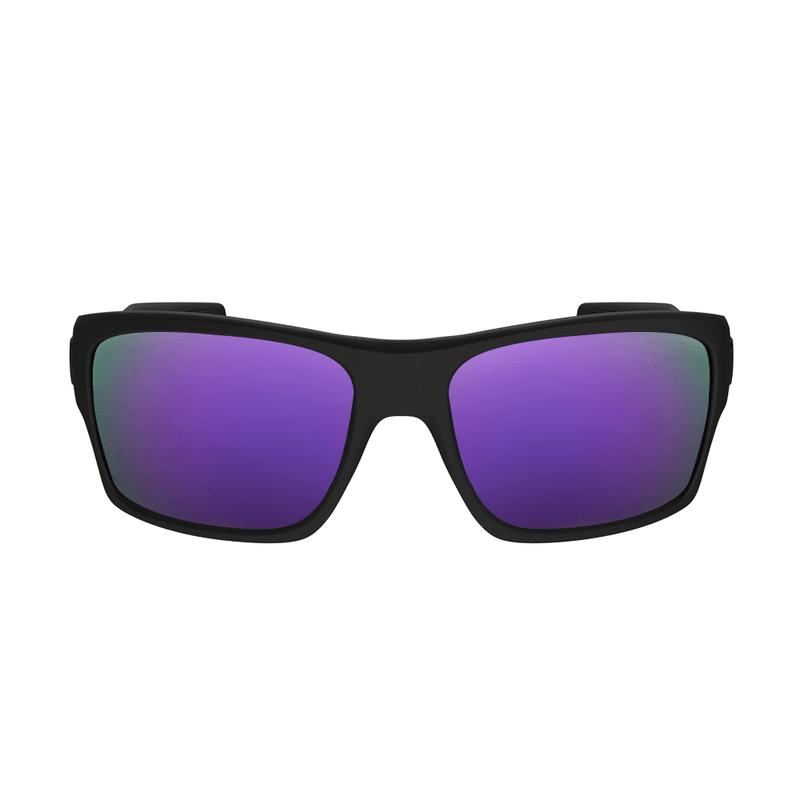lentes-oakley-turbine-purple-king-of-lenses