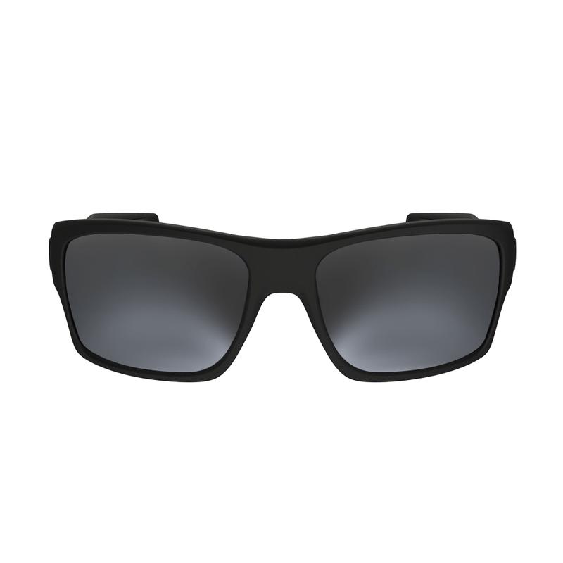 lentes-oakley-turbine-slate-king-of-lenses