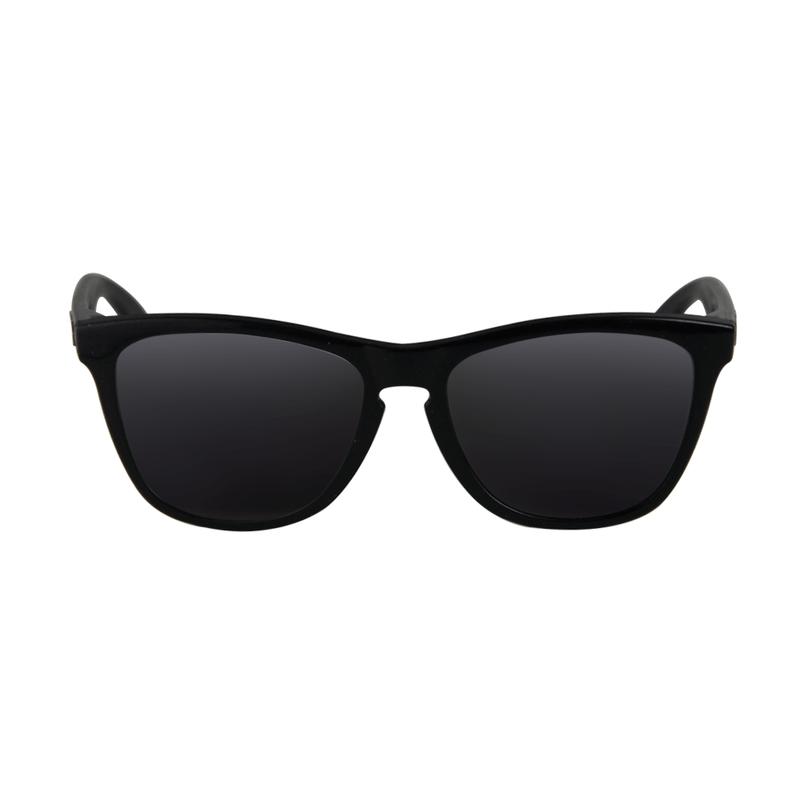 lentes-oakley-frogskins-black-king-of-lenses