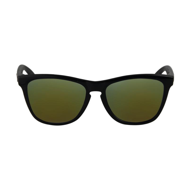lentes-oakley-frogskins-emerald-king-of-lenses