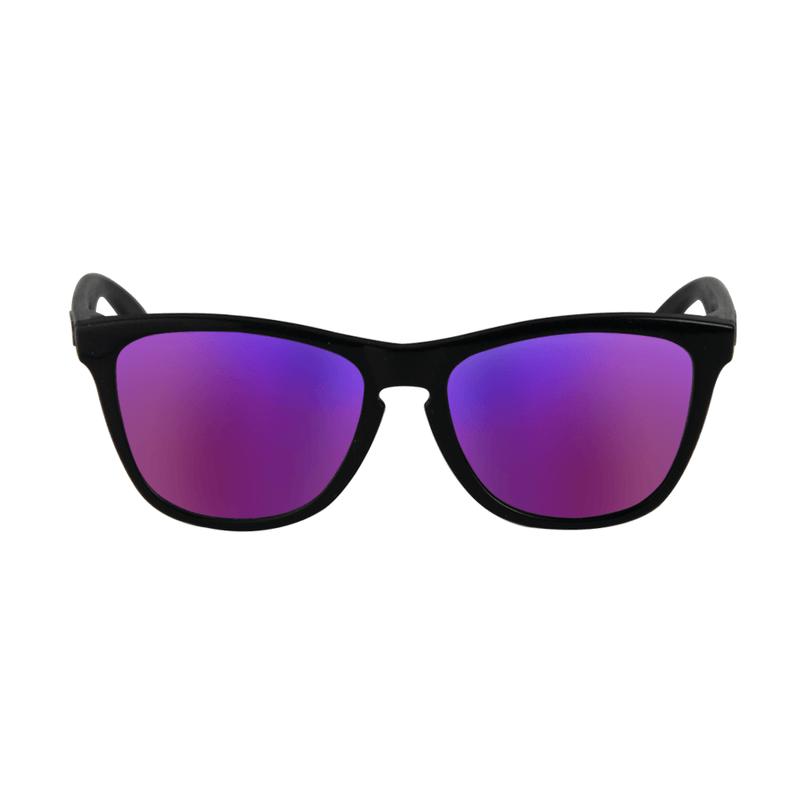 lentes-oakley-frogskins-prizm-king-of-lenses