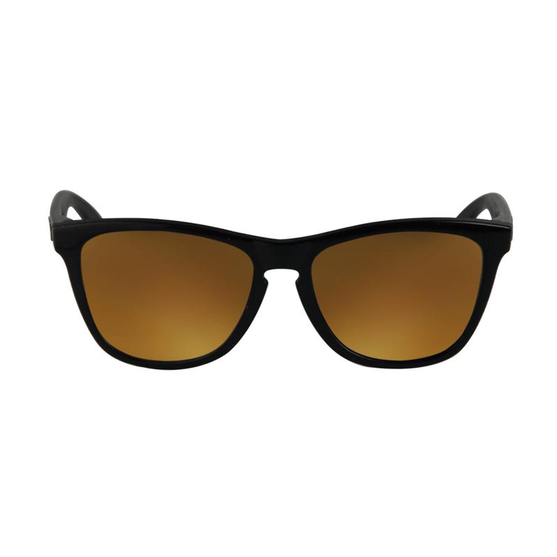 lentes-oakley-frogskins-gold-king-of-lenses