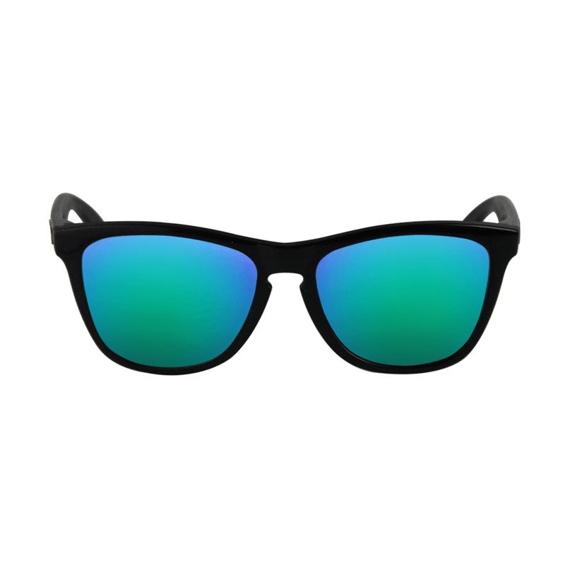 lentes-oakley-frogskins-green-jade-king-of-lenses