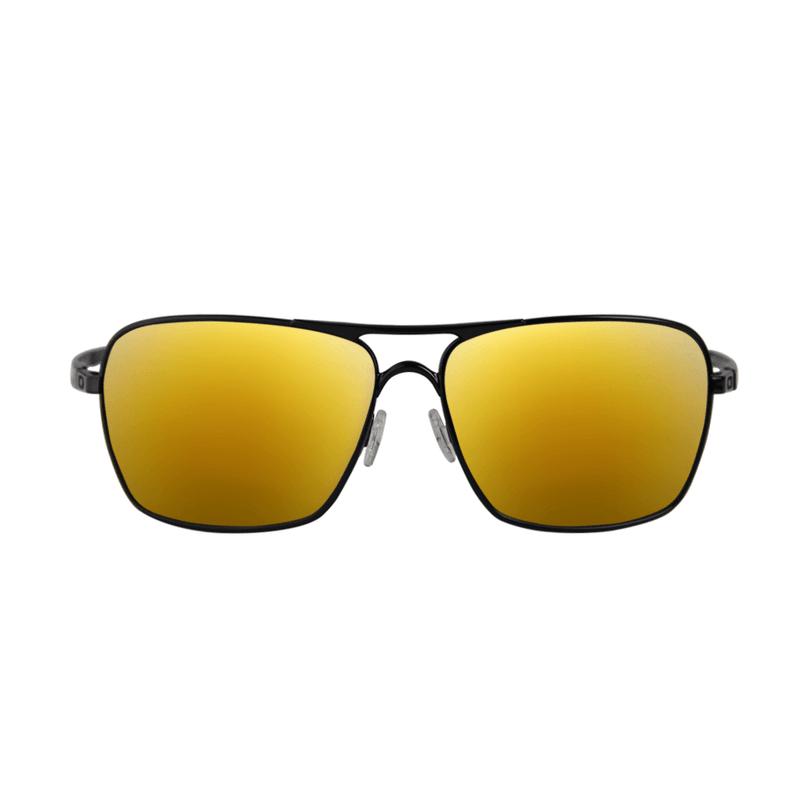 lente-oakley-plaintiff-squared-24k-king-of-lenses