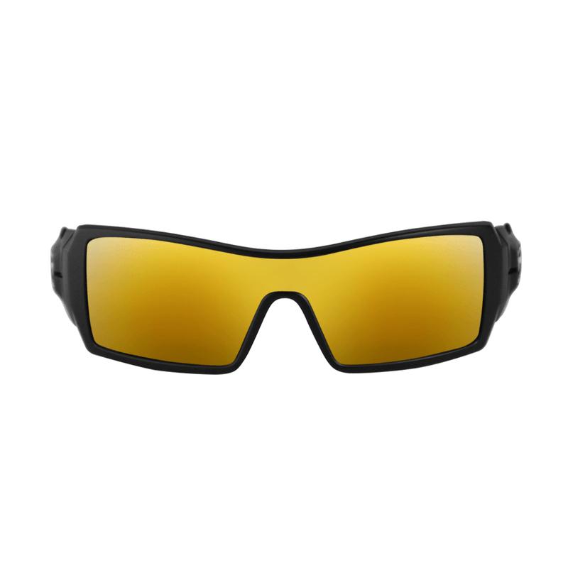lentes-oakley-oil-rig-24k-king-of-lenses