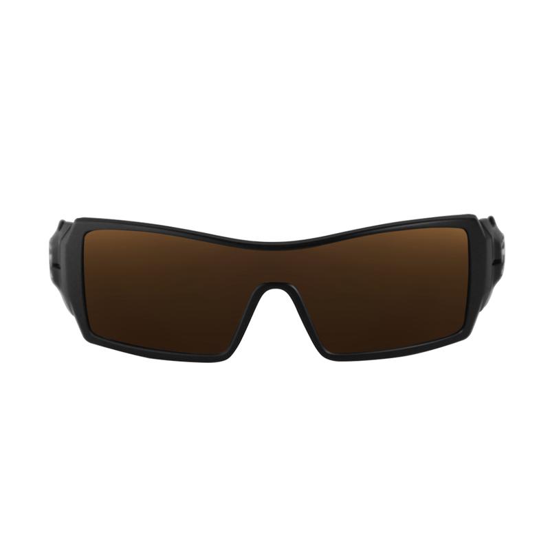 lentes-oakley-oil-rig-brown-king-of-lenses