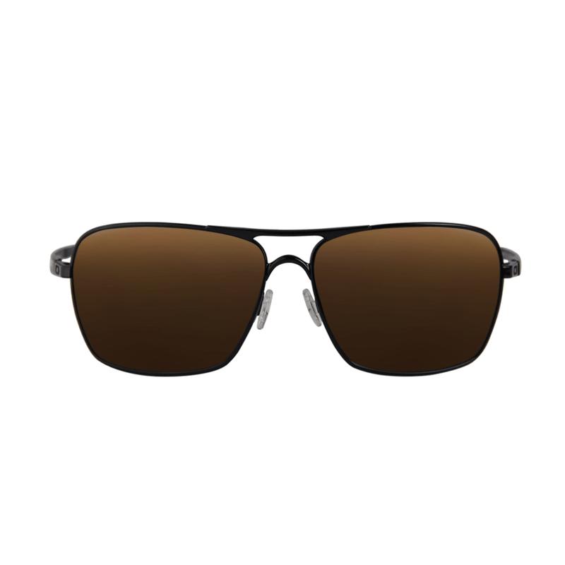lente-oakley-plaintiff-squared-brown-king-of-lenses