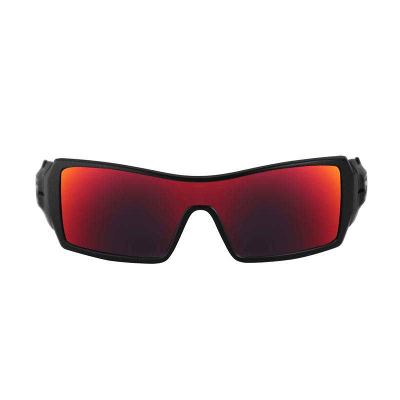 lentes-oakley-oil-rig-dark-ruby-king-of-lenses