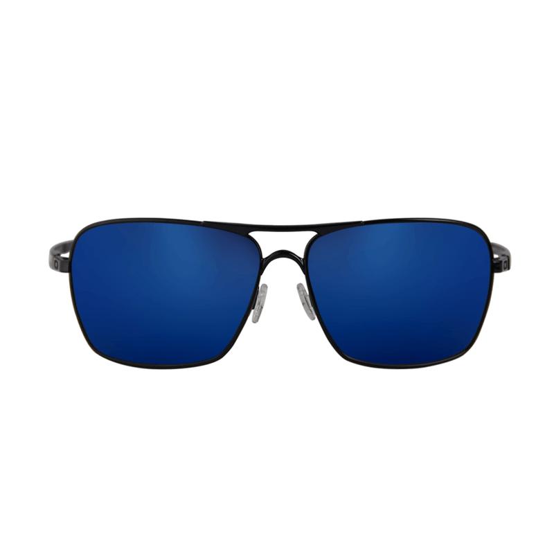lente-oakley-plaintiff-squared-dark-blue-king-of-lenses