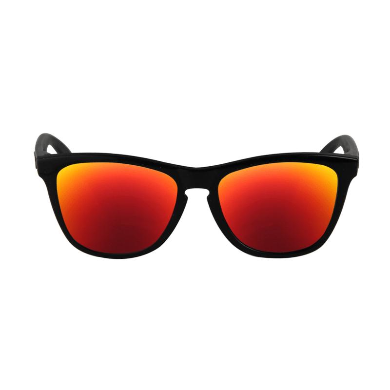 lentes-oakley-frogskins-mais-red-king-of-lenses