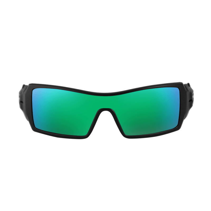 lentes-oakley-oil-rig-green-jade-king-of-lenses