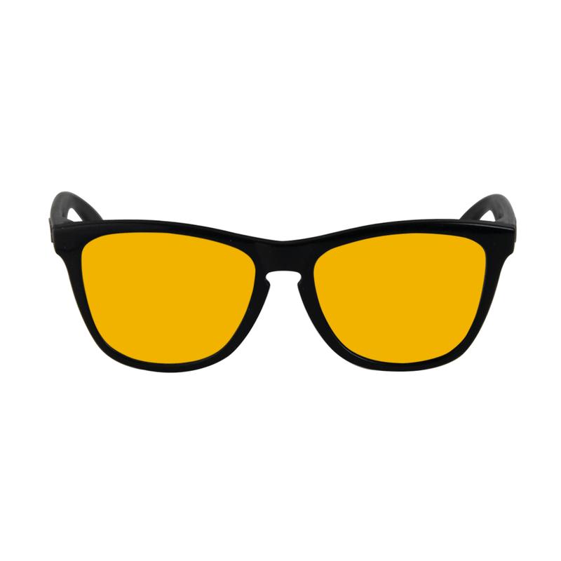 lentes-oakley-frogskins-orange-noturna-king-of-lenses