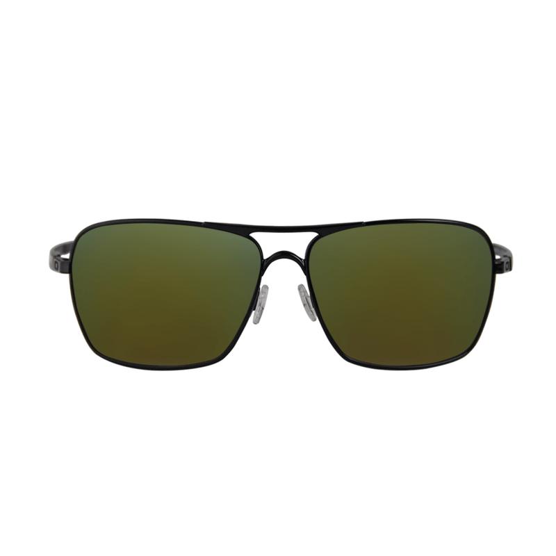 PS-Plaintiff-Squared-22-Emerald