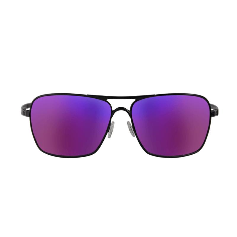 lente-oakley-plaintiff-squared-everest-prizm-king-of-lenses