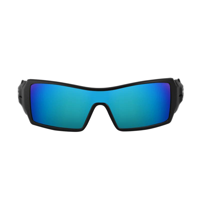 lentes-oakley-oil-rig-magic-blue-king-of-lenses