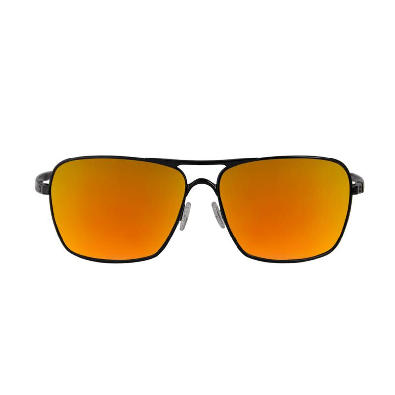 lente-oakley-plaintiff-squared-fire-king-of-lenses