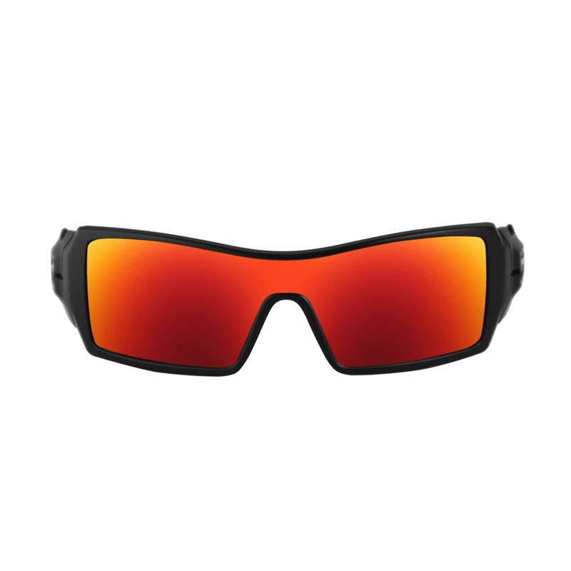lentes-oakley-oil-rig-mais-red-king-of-lenses