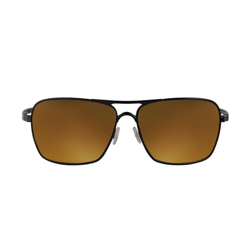lente-oakley-plaintiff-squared-gold-king-of-lenses