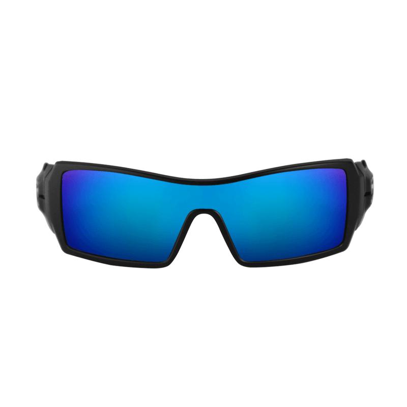 lentes-oakley-oil-rig-neon-blue-king-of-lenses
