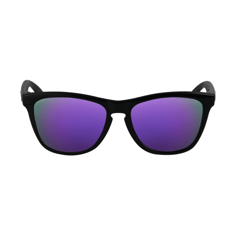 lentes-oakley-frogskins-purple-king-of-lenses