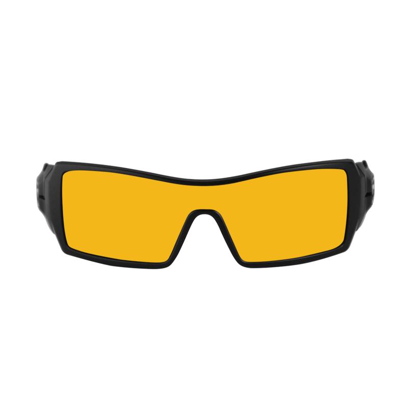 lentes-oakley-oil-rig-orange-noturna-king-of-lenses
