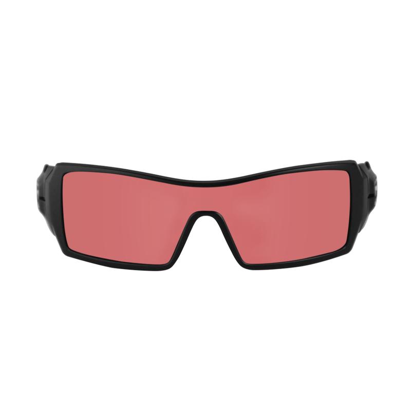 lentes-oakley-oil-rig-pink-prizm-king-of-lenses
