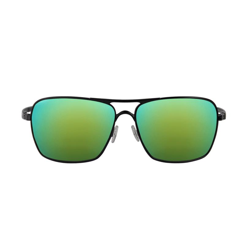 lente-oakley-plaintiff-squared-green-lemon-king-of-lenses