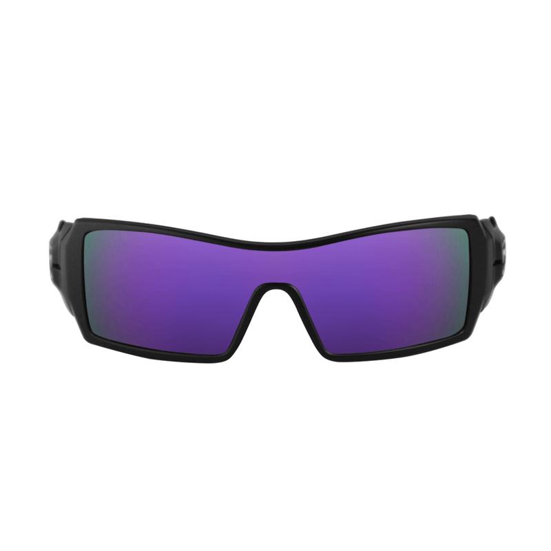lentes-oakley-oil-rig-purple-king-of-lenses