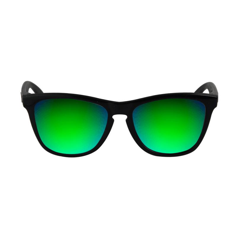 lentes-oakley-frogskins-varejeira-king-of-lenses