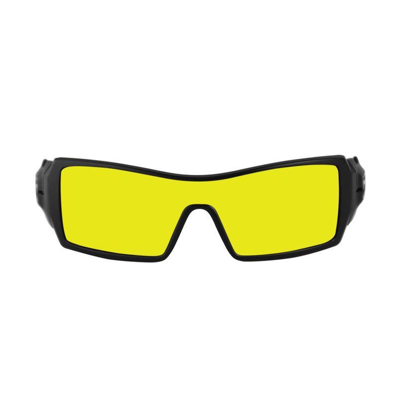 lentes-oakley-oil-rig-yellow-noturna-king-of-lenses
