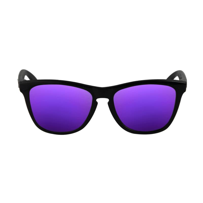 lentes-oakley-frogskins-violet-king-of-lenses