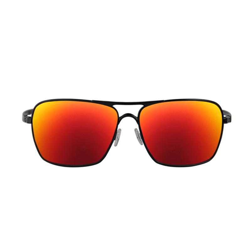 lente-oakley-plaintiff-squared-mais-red-king-of-lenses
