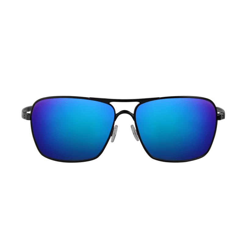 lente-oakley-plaintiff-squared-neom-blue-king-of-lenses