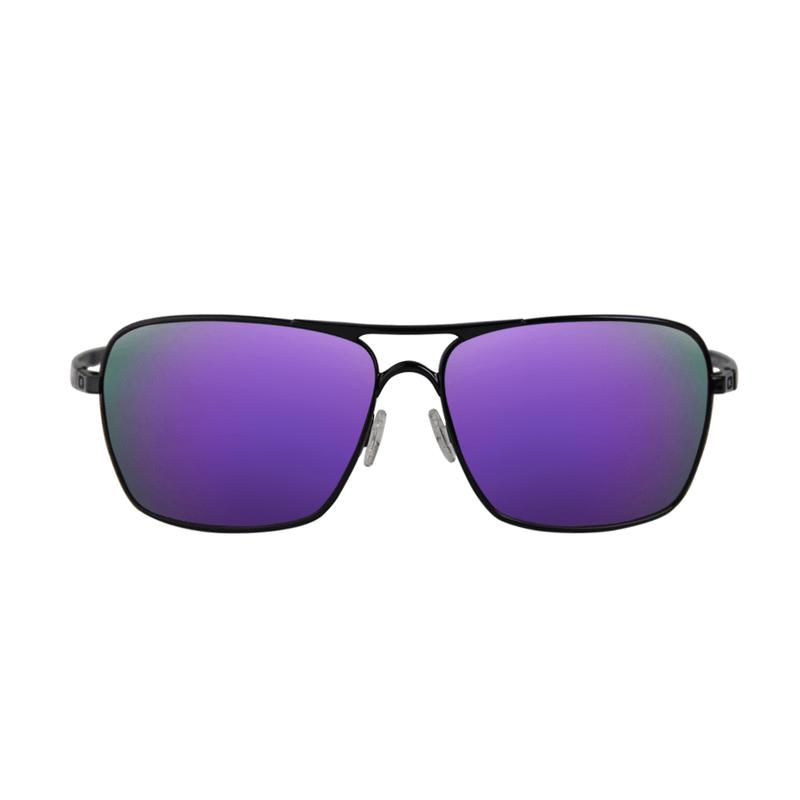 lente-oakley-plaintiff-squared-purple-king-of-lenses