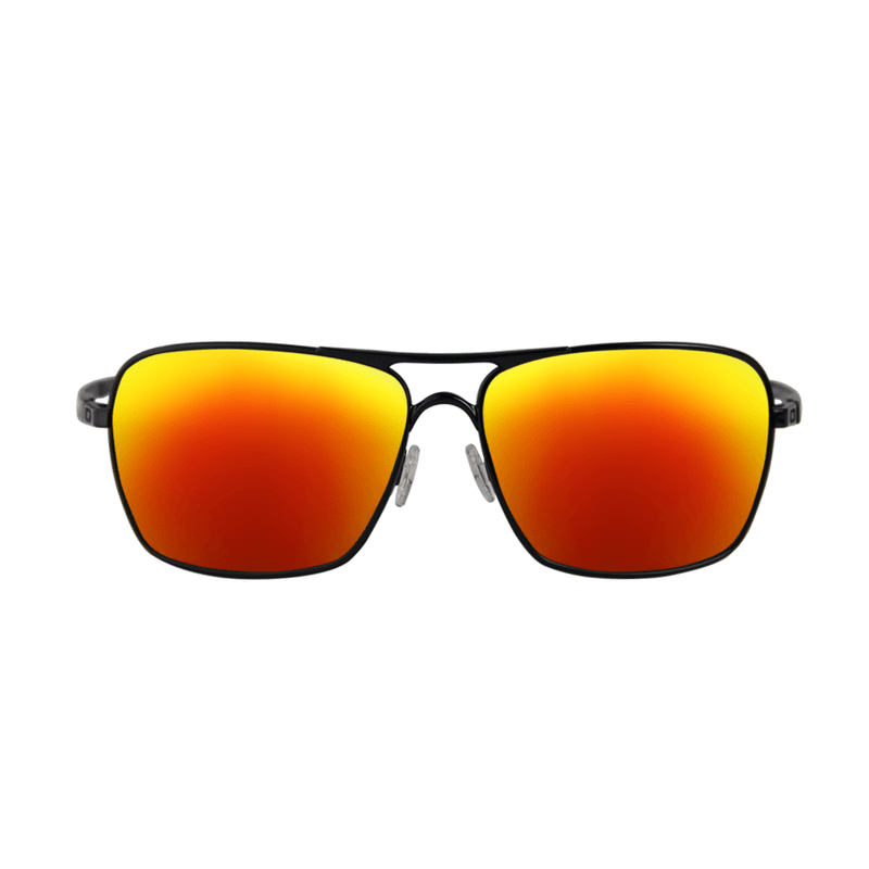 lente-oakley-plaintiff-squared-ruby-quartz-king-of-lenses