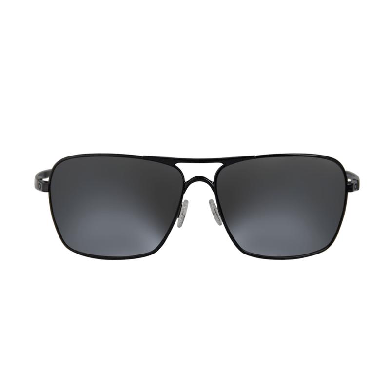 lente-oakley-plaintiff-squared-slate-king-of-lenses