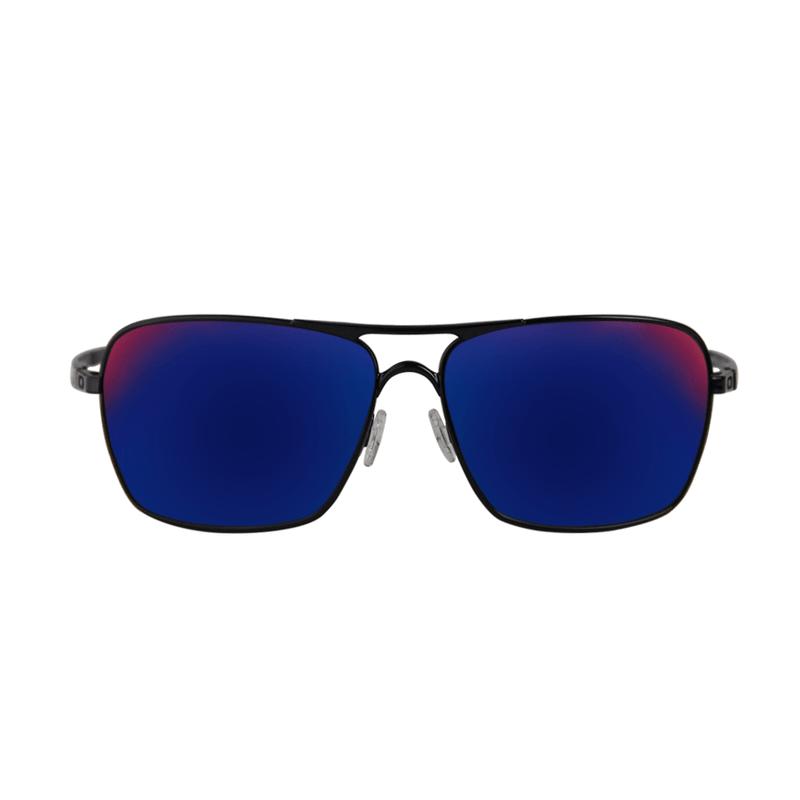 lente-oakley-plaintiff-squared-storm-king-of-lenses