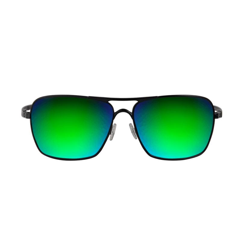 lente-oakley-plaintiff-squared-varejeira-king-of-lenses